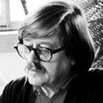 Dieter Liedtke