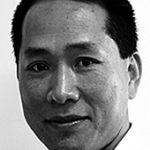 Yizheng Lin