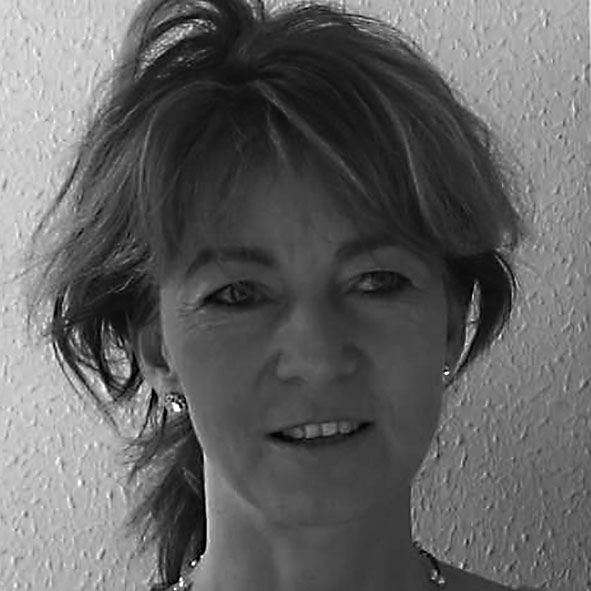 Ulrike Krappen