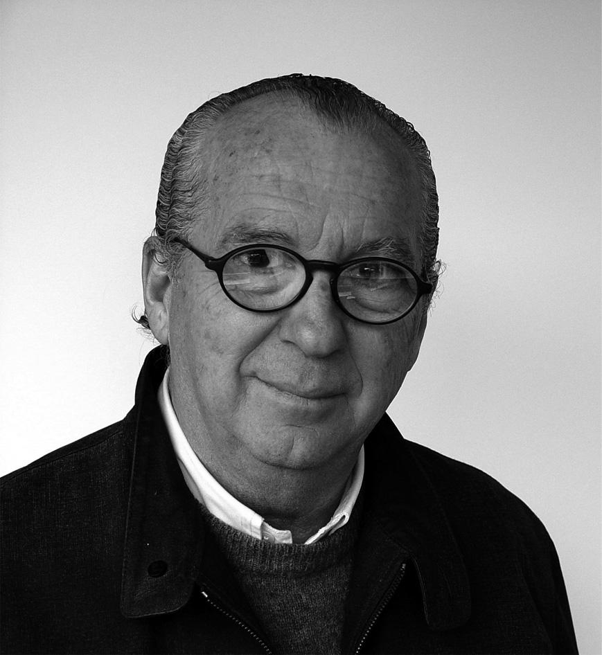 Ricardo Semino