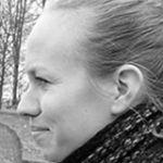 Nadine Eibel