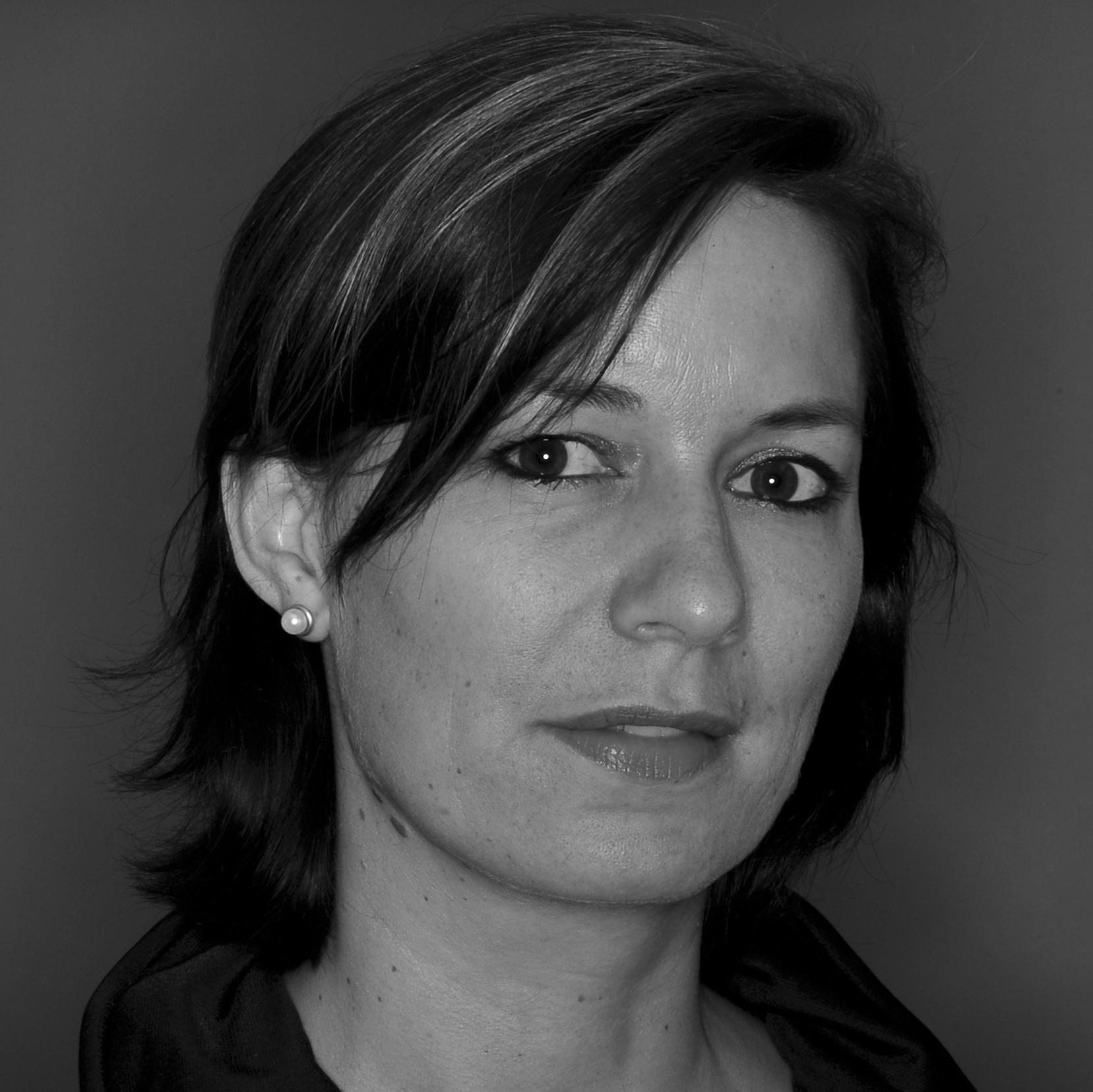 Manuela-Karin Knaut