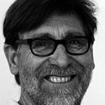 Klaus-Martin Dietrich