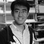 Qitan Huang