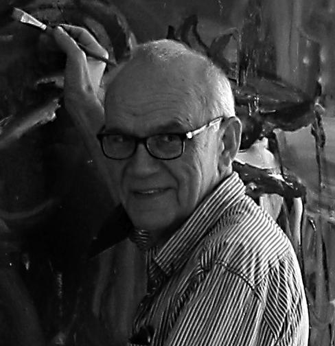 Richard Stumm