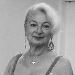 Patricia Ritschard